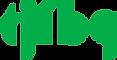 Logo_tjfbg.png
