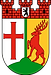 572px-Coat_of_arms_of_borough_Tempelhof-