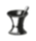 Pestle icon.png
