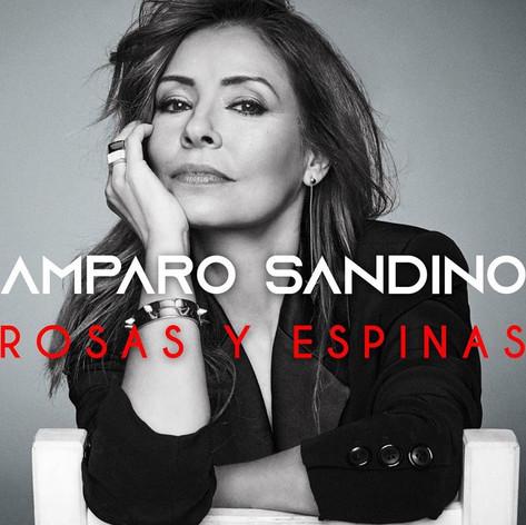 2019 - Rosas y Espinas