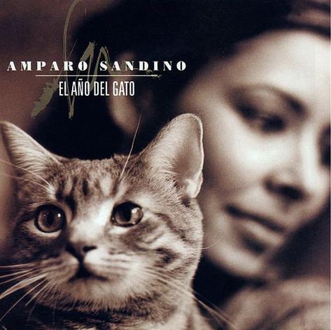 1999 - El Año del Gato