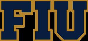 Florida_International_University_FIU_logo.svg.png