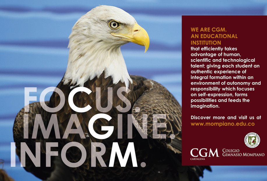 EAGLE CGM LOGO  2.jpg