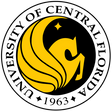 1200px-University_of_Central_Florida_seal.svg.png