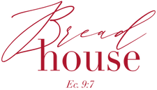 bread house logo-01_edited.png