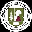Logo Colegio Mompiano CS4.png