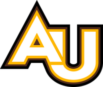 Adelphi-Logo-Mark-1586297624.png