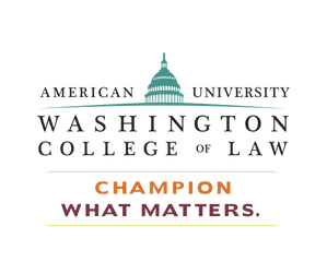 auwcl_logo.png.pagespeed.ce.6Wp1cxil8V.png