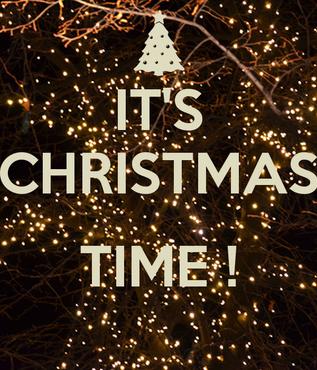 Рождественские песни 24 декабря в клубе А.Козлова