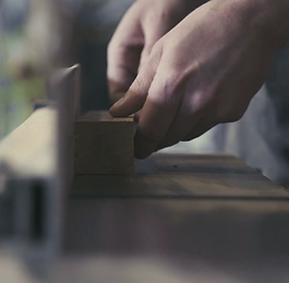 hands-a-joiner-and-joiners-tools-work-ca