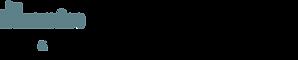 logo_Traversées.png