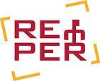 Logo REPER couleur - fond transparent.jp