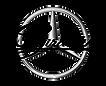 logo-new-2021Artboard 11.png