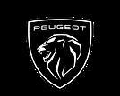 LOGO PEUGEOT 2021 Çalışma Yüzeyi 1.png