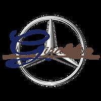 consulenza web marketing - giraldin logo