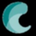 Consulenza web marketing - Cosmonawa logo