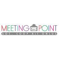 Meeting Point Soc. Coop. Onlus