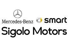 Sigolo Motors