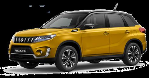 Suzuki_VITARA_HYBRID_2020_Suzuki_600x316