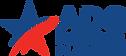 logo-web-md.png