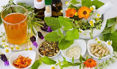 phytothérapie, aromathérapie - 42600 Montbrison. 42110 Feurs