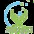 c naturel santé, naturopathe, allergies , arrêt du tabac 42600 Montbrison , Loire 42, 42130 Boën