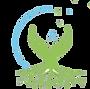 aromathérapie, phyto énergétique 42600 Montbrison- 42130 Boën- 42110 Feurs