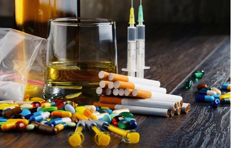 vaincre les addictions, arrêt du tabac Montbrison 42600 , arrêt de la cigarette méthode JMV 42110 Feurs