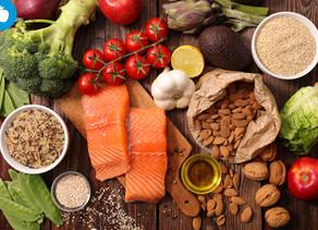 Intestins, alimentation et santé