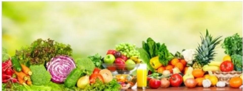 micro nutrition, nutrition cellulaire, nutrithérapie  Loire 42