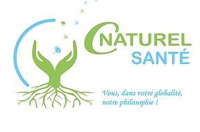 Soins énergétiques / Aromathérapie / Phytothérapie / Phyto énergétique