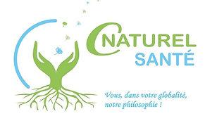 Soins énergétiques / Aromathérapie / Phytothérapie /