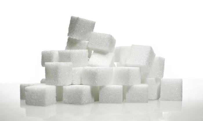manque d'acidité gastrique ou hypochlorhydrie