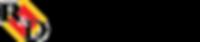 Rigler Delacruz  Associates Email Logo.p