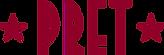pret-a-manger-logo.png