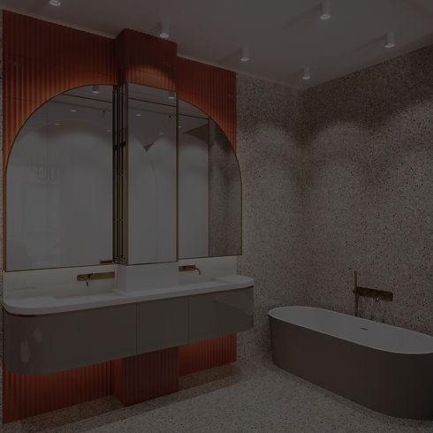 bathroom_white_terrazzo_c2_edited.jpg