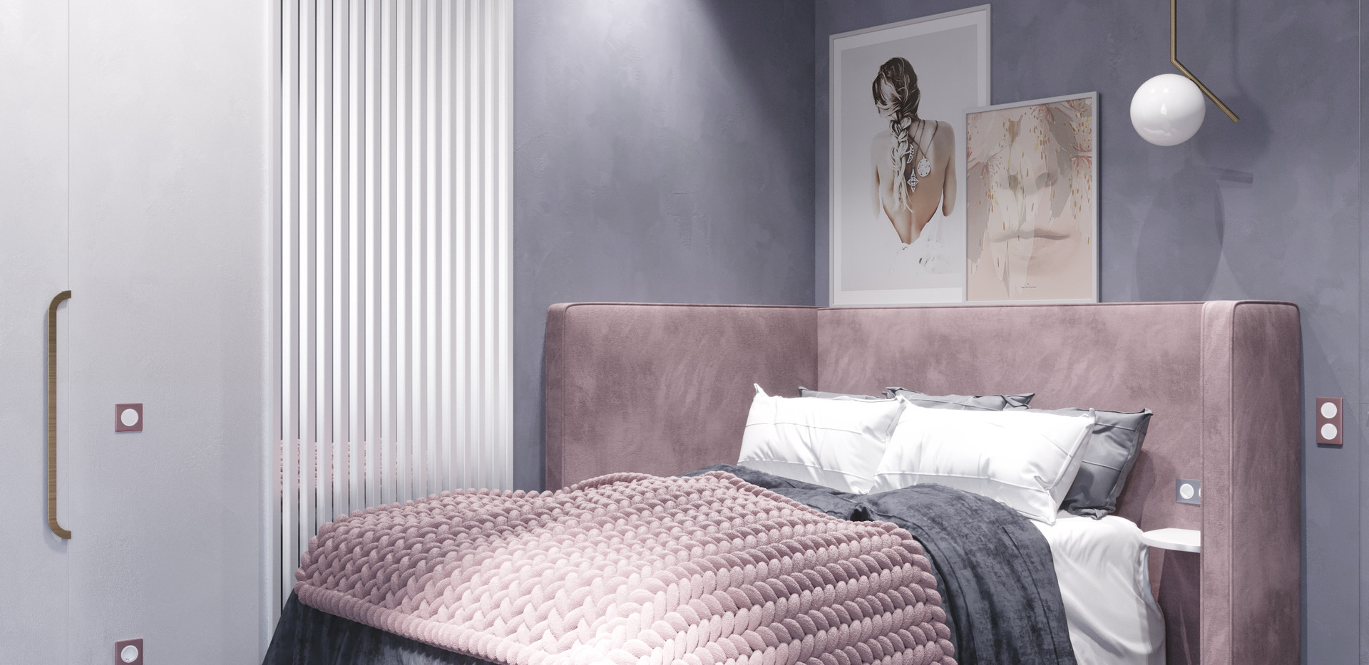 bedroom_girl_grey_c3.jpg