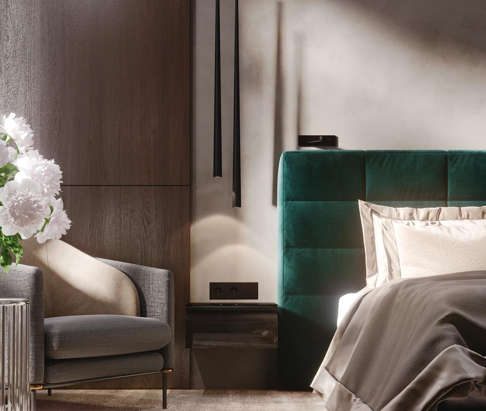 bedroom_masters_c5.jpg