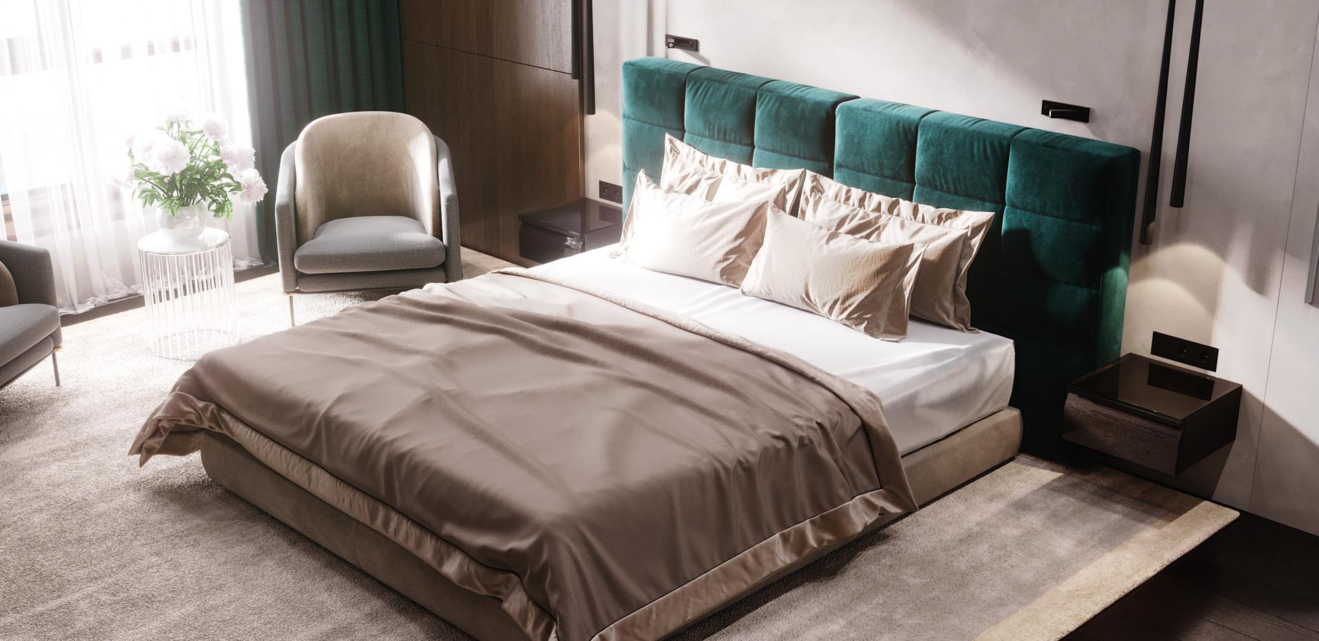 bedroom_masters_c1.jpg