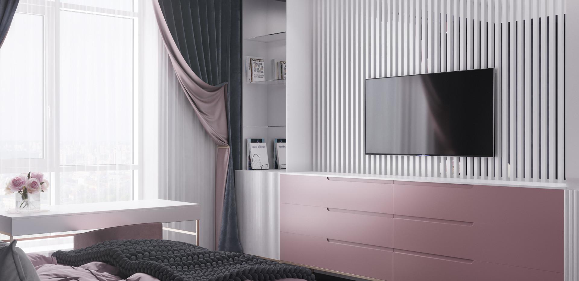 181.2019.001_Bedroom_girl9_Cam3 (2).jpg