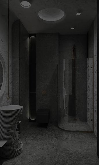 bathroom02_edited.jpg