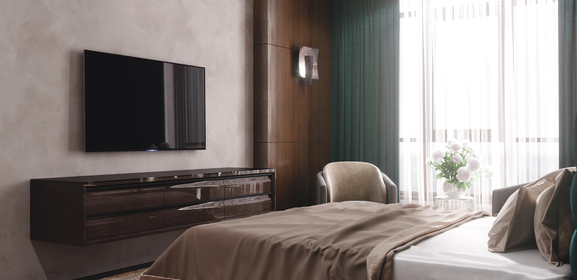 bedroom_masters_c2.jpg