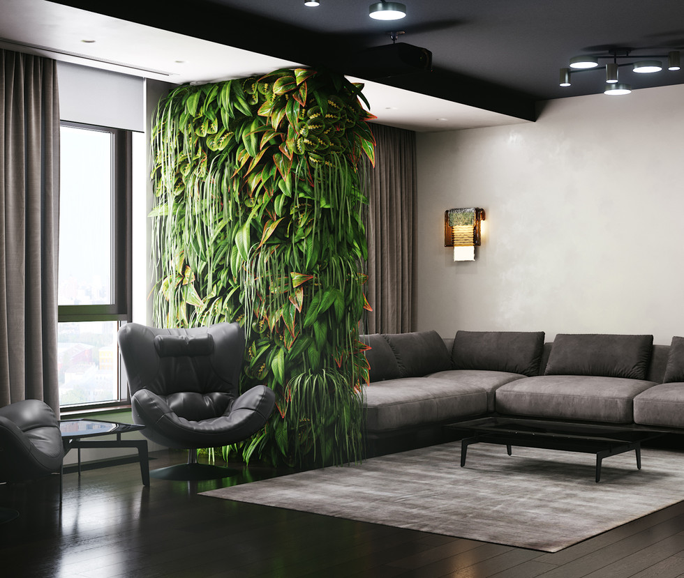 livingroom_kitchen_c6 (1).jpg