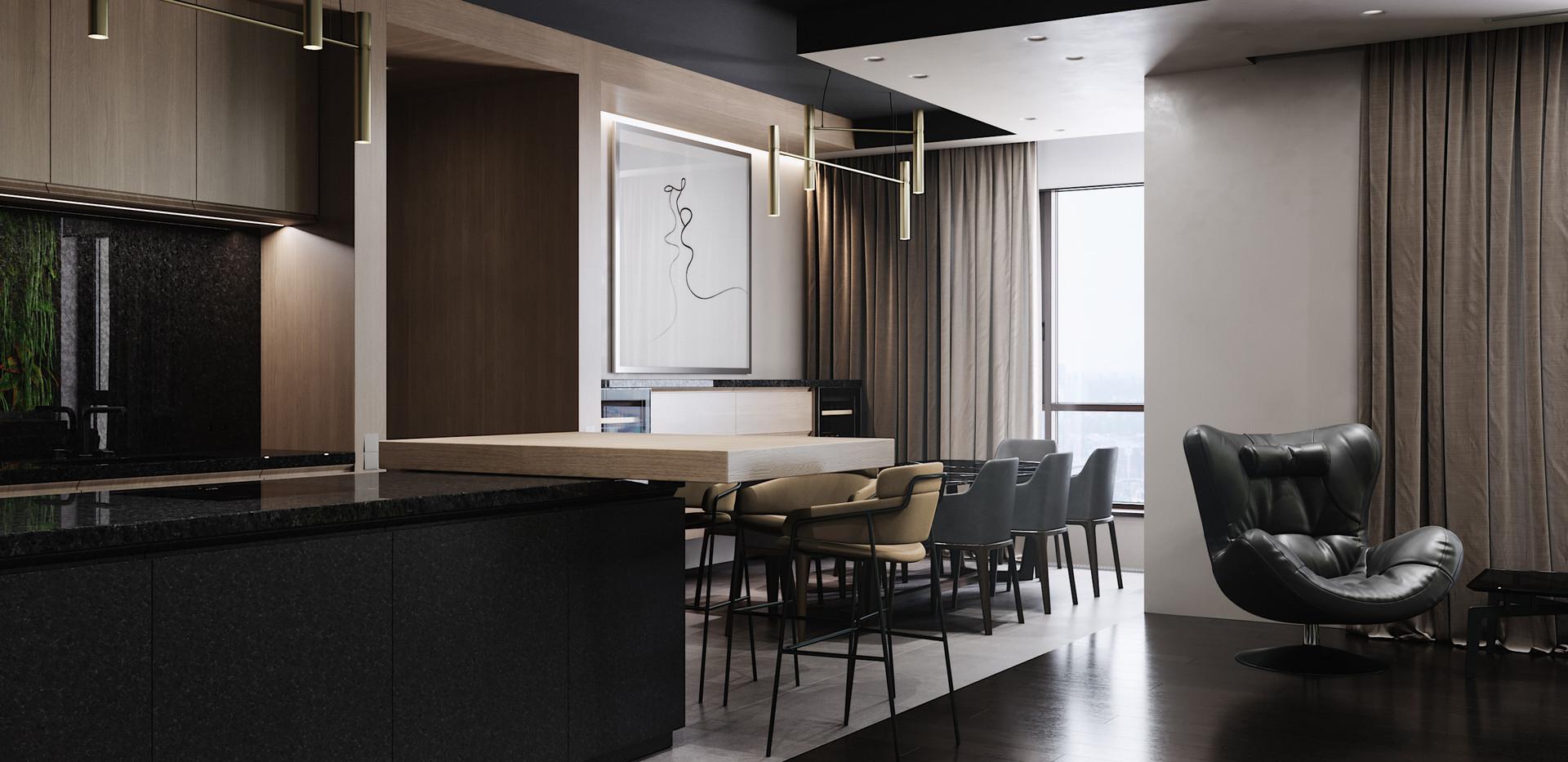 livingroom_kitchen_c1.jpg