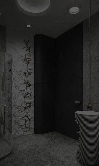 bathroom01_edited.jpg