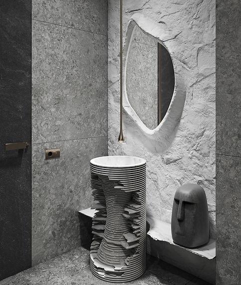 bathroom03_edited.jpg