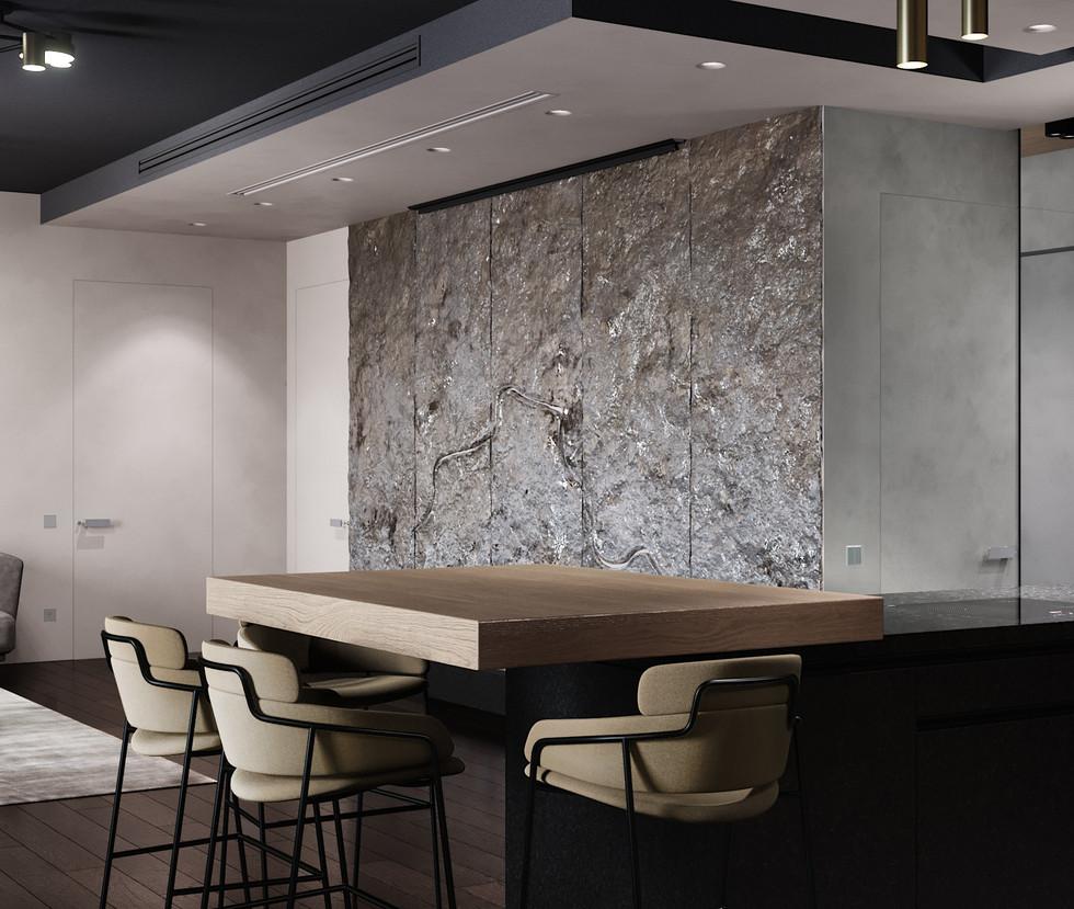 livingroom_kitchen_c2 (1).jpg