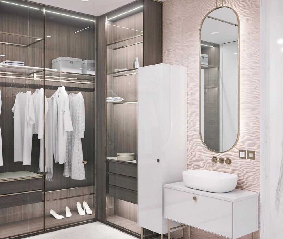 3_bathroom.jpg