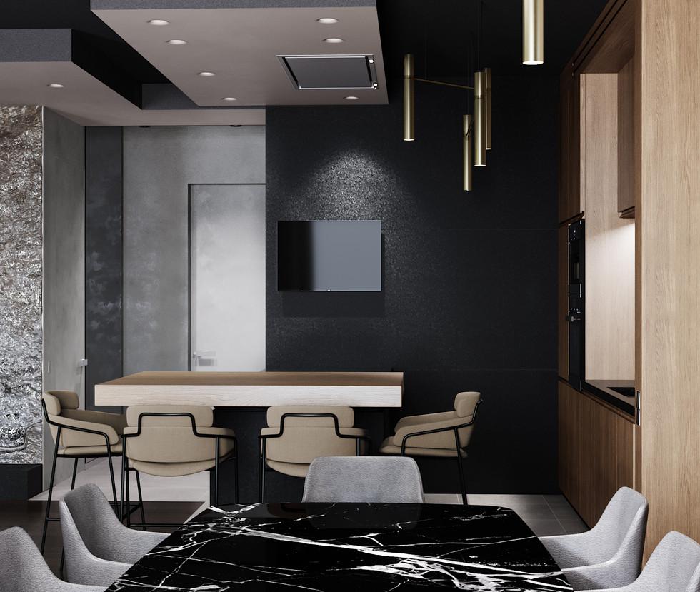 livingroom_kitchen_c5 (1).jpg