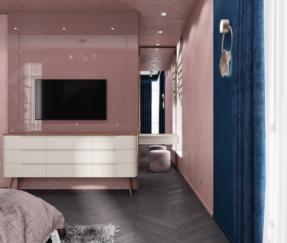 181.2019.001_Bedroom_girl14_Cam3.jpg